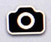 Schermafbeelding maken op een mac van een venster